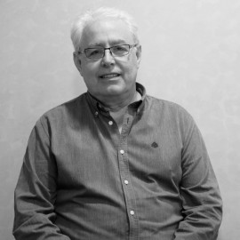 Аватар пользователя José Reina Terrón