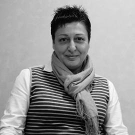 Аватар пользователя Tere Sarrá Bargalló