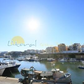 Puerto de Ametlla
